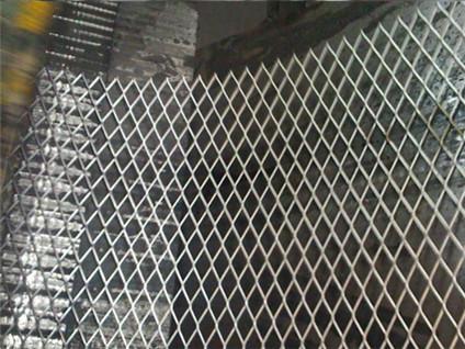 重型钢板网02