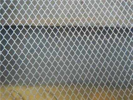 镀锌钢板网01