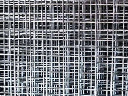 电焊网片2