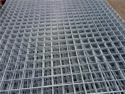 建筑网片2