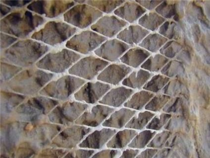 抹灰钢板网